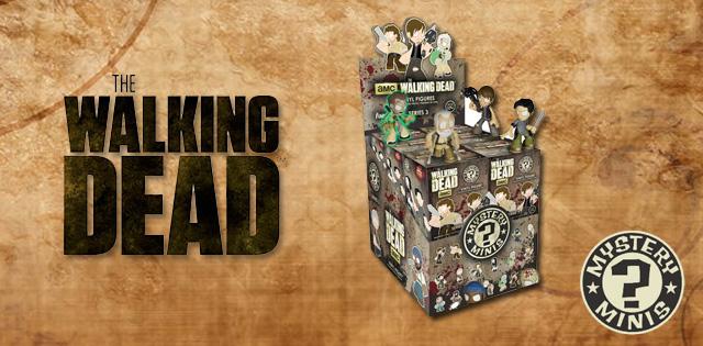 funko-minifigs-the-walking-dead-serie3