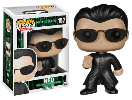 funko-pop-movies-matrix-157-neo