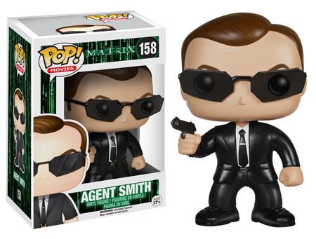 funko-pop-movies-matrix-158-agent-smith