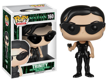 funko-pop-movies-matrix-159-trinity