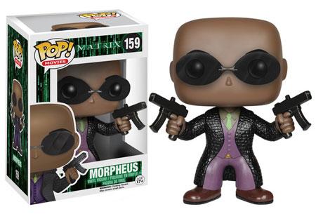 funko-pop-movies-matrix-160-morpheus