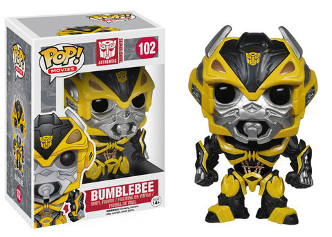 funko-pop-movies-transformers-102-bumble-bee