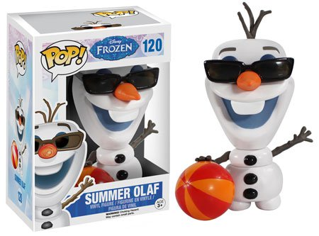 funko-pop-reine-des-neiges-120-olaf