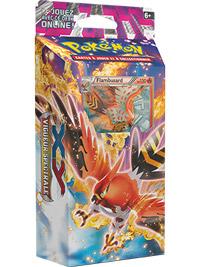 jcc-pokemon-xy-vigueur-spectrale-vents-ardents