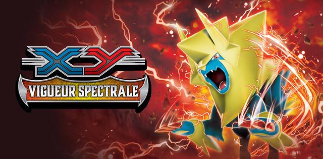 jcc-pokemon-xy-vigueur-spectrale-vignette