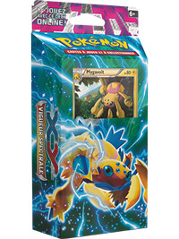 jcc-pokemon-xy-vigueur-spectrale-vortex-fulgurant