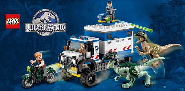 lego-jurassic-world-juin-2015