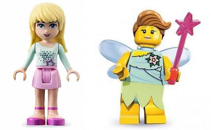 lego-minifigurines-styles