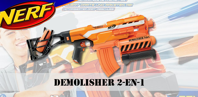 nerf-demolisher-vignette