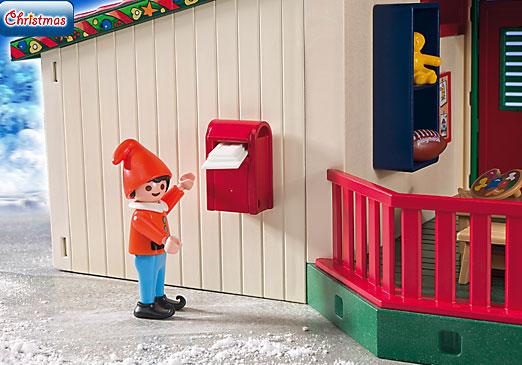 playmobil-5976-elf-lettres