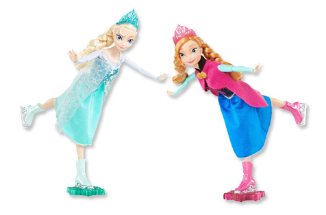 reine-des-neiges-princesses-patins