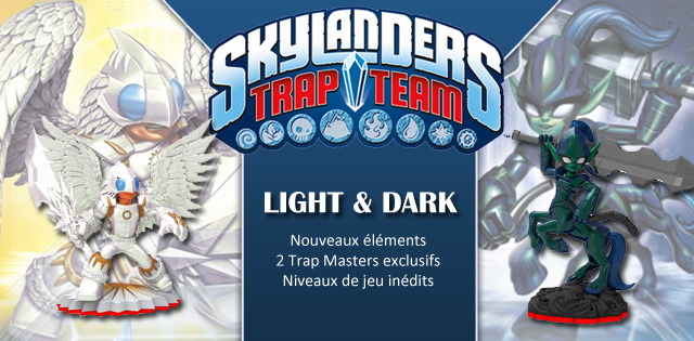 skylanders-trap-team-expansion-dark-light-vignette