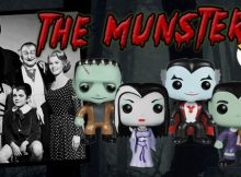 funko-the-munster