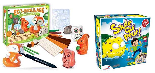 grand-prix-jouet-2015-francais