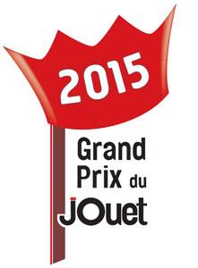 grand-prix-jouet-2015-vignette