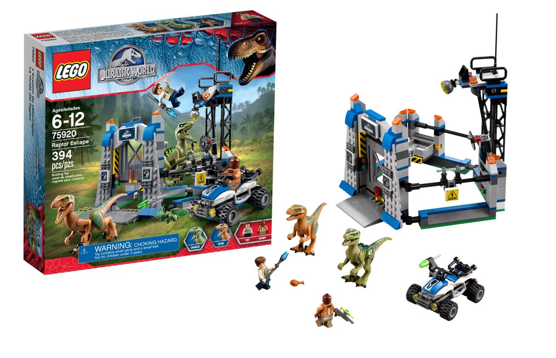 lego-75920-evasion-du-velociraptor-contenu
