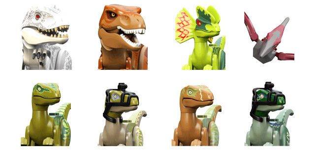 lego-jurassic-world-dinosaures