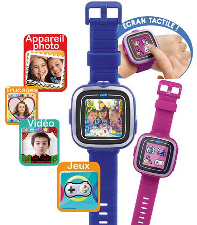 vtech-kidizoom-smartwatch-connect