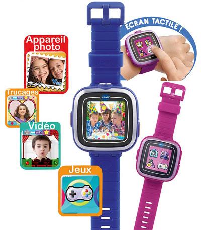 vtech-kidizoom-smartwatch-connect