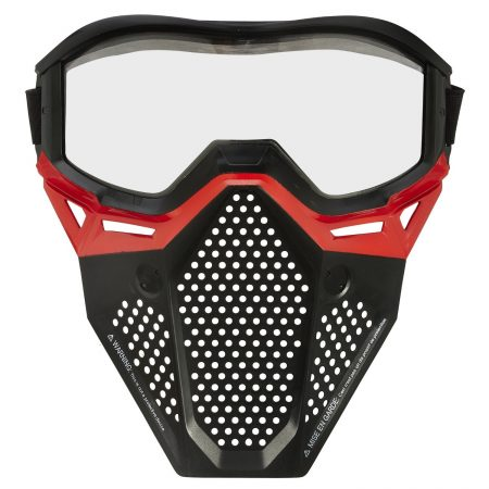 nerf-rival-masque-rouge