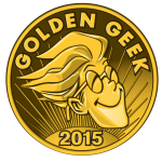 bgg-golden-geek-badge