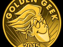 bgg-golden-geek-badge