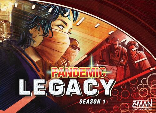 pandemic-legacy-saison1