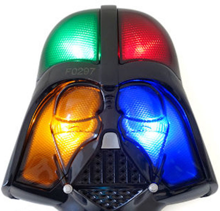 dark-vador-star-wars-simon-lumieres