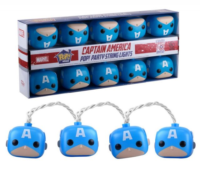 funko-party-lights-captain-america