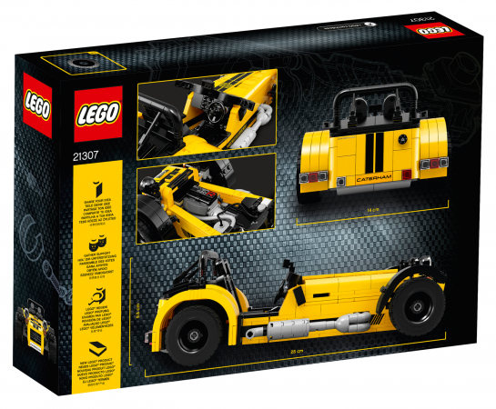 lego-ideas-21307-caterham-seven-620r-boite-arriere