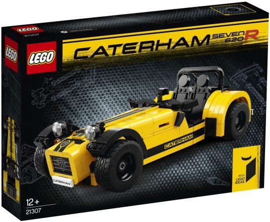 lego-ideas-21307-caterham-seven-620r-boite-avant