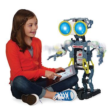 meccanoid-g15-robot-interactif-avec-enfant