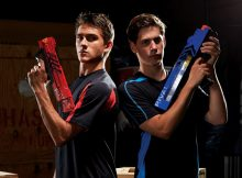 nerf-rival-equipe-bleue-rouge
