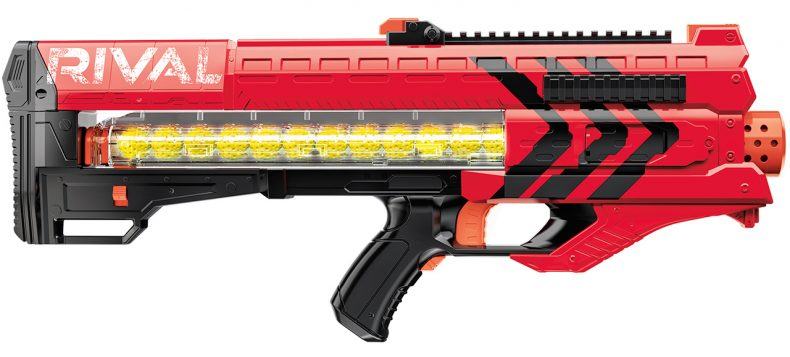 nerf-rival-new-blaster-red