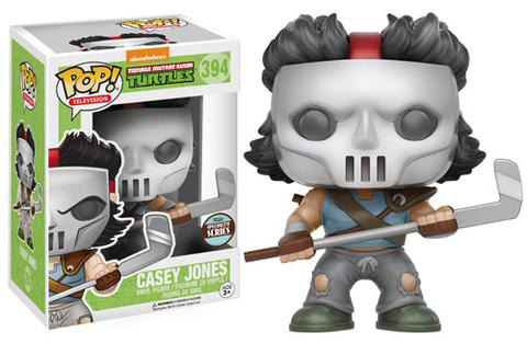 pop-tv-tortues-ninja-casey-jones