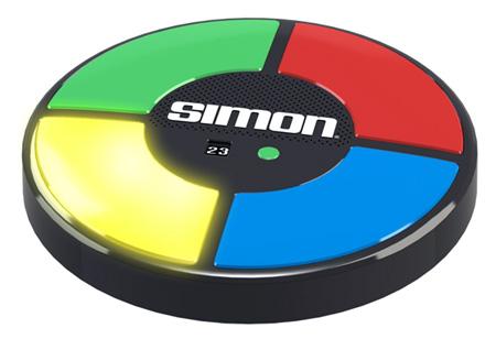 simon-jeu-electronique