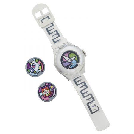 yo-kai-watch-montre-2-jetons
