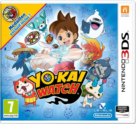 yo-kai-watch-nintendo-small