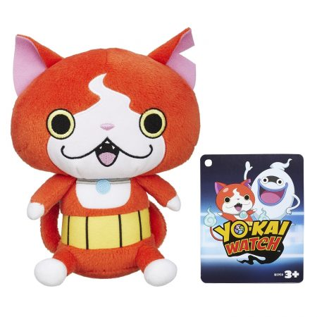 yo-kai-watch-peluche