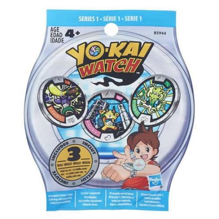 yo-kai-watch-sachet