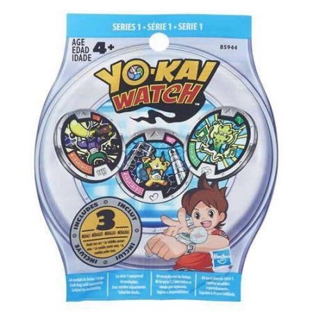 yo-kai-watch-sachet